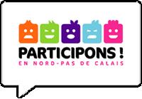 participons.net
